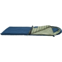 Camper Sleeping Bag