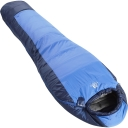 Starlight II Extra Long Sleeping Bag