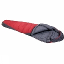 Solar 300 Sleeping Bag