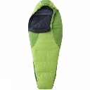 Womens Laminina 35 Regular Sleeping Bag