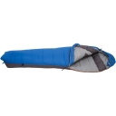 Trail Lite 240 Sleeping Bag