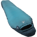 Womens Starlight III Sleeping Bag