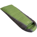 Symphony Grande Sleeping Bag