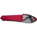 Trail Lite 320 Sleeping Bag