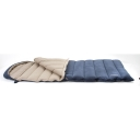 Constellation Sleeping Bag