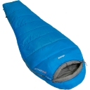Latitude 300 Short Sleeping Bag