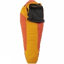 Lamina -15 Long Sleeping Bag