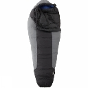 Lamina -30 Long Sleeping Bag