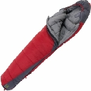 Junior Sky 250 Sleeping Bag