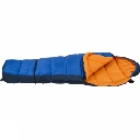 Wilderness Convertible Junior Sleeping Bag