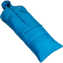 Starwalker Small Sleeping Bag
