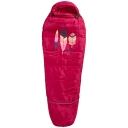 Grow Up Kids Sleeping Bag