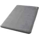 Deepsleep Double 7.5cm Sleeping Mat