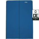 Adventure 5 Double Sleeping Mat