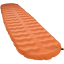 Evolite Sleeping Mat Regular