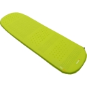 Aero Long Sleeping Mat