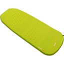 Aero Short Sleeping Mat