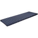 Cubitura Single Sleeping Mat