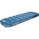 Durarest Single Airbed