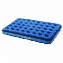Quickbed Double Airbed NP