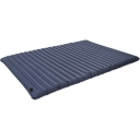 Cubitura Double Sleeping Mat