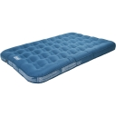 Durarest Double Airbed