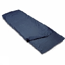 AXP Cotton/Silk Sleeper (Rectangular)