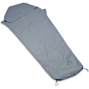 Thermolite Travel Sleeper (Mummy)