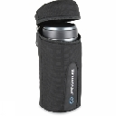 Thermal Mug Jacket