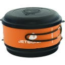 Cooking Pot 1.5L