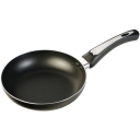 Non-Stick Frying Pan with Fixed Handle 20cm
