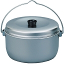Trangia Billy with Lid 2.5L