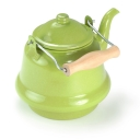 Small Tea Kettle
