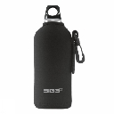 Neoprene Bottle Cover 0.6L