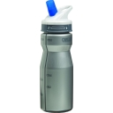 Performance Bottle 650ml