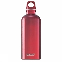 Drinks Bottle 0.6L