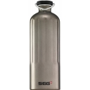 Heritage Drinks Bottle 1L