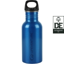 Stainless Steel Bottle - 600ml