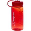 Lexan Water Bottle 0.5L