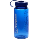 Lexan Water Bottle 0.75L