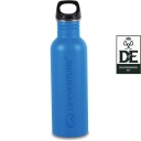 Stainless Steel Bottle 800ml