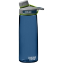 Chute Bottle 750ml
