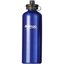 Aluminum Drinks Bottle 1L