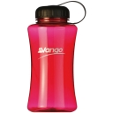 Drinks Bottle 800ml