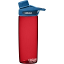 Chute Bottle 600ml