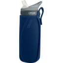 Insulated Bottle Sleeve 600ml