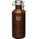 Classic Growler With Swing Lok Cap 1182ml