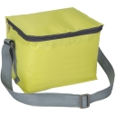 Cool Bag Lunch Bag 4L