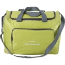 Cool Bag XL 26L