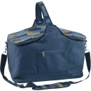 Thermcool L Picnic Bag